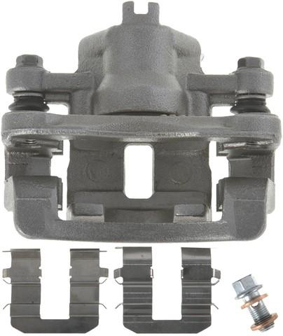 Autopart International 1405-235489 Disc Brake Caliper
