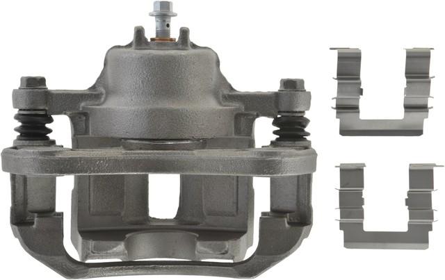 Autopart International 1405-235491 Disc Brake Caliper