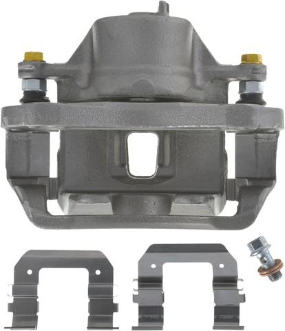 Autopart International 1405-235495 Disc Brake Caliper