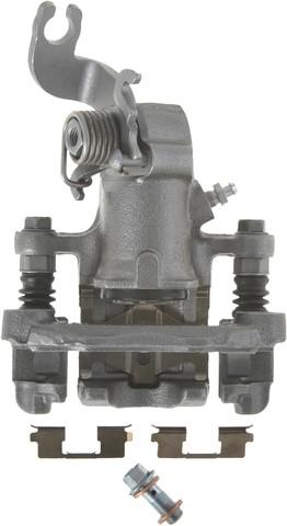 Autopart International 1405-235508 Disc Brake Caliper