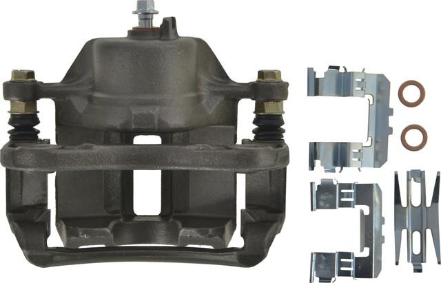 Autopart International 1405-235516 Disc Brake Caliper