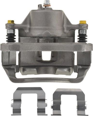 Autopart International 1405-235522 Disc Brake Caliper