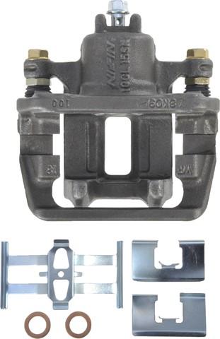 Autopart International 1405-235528 Disc Brake Caliper