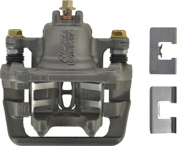 Autopart International 1405-235530 Disc Brake Caliper