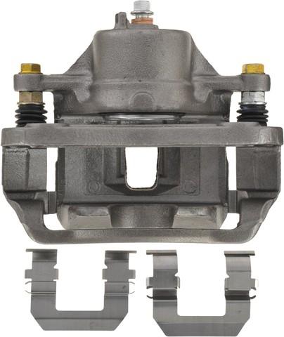 Autopart International 1405-235542 Disc Brake Caliper