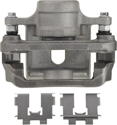 Autopart International 1405-235548 Disc Brake Caliper