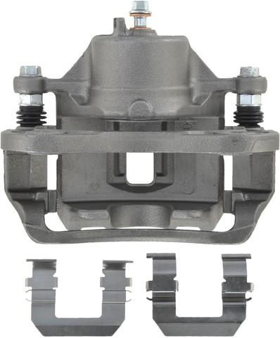 Autopart International 1405-235550 Disc Brake Caliper