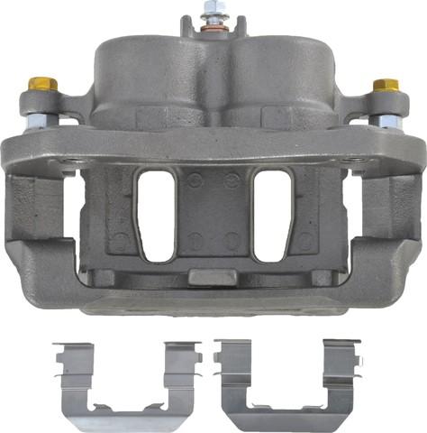 Autopart International 1405-235558 Disc Brake Caliper