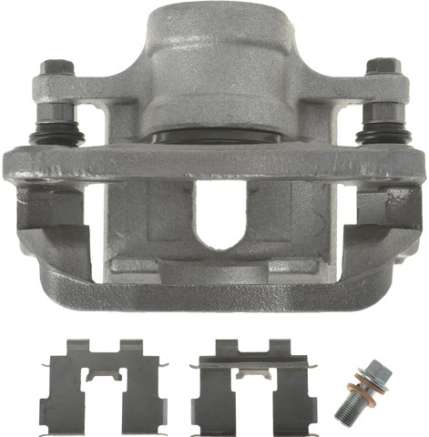 Autopart International 1405-235574 Disc Brake Caliper