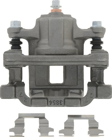 Autopart International 1405-235685 Disc Brake Caliper