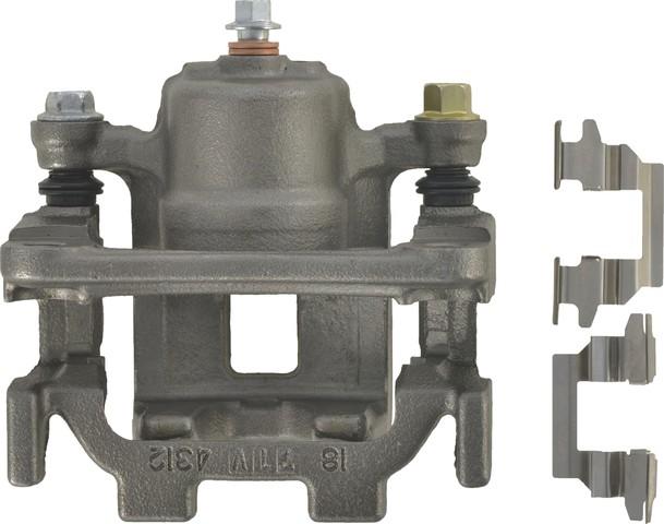 Autopart International 1405-235687 Disc Brake Caliper