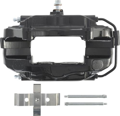 Autopart International 1405-235801 Disc Brake Caliper