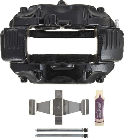 Autopart International 1405-235803 Disc Brake Caliper