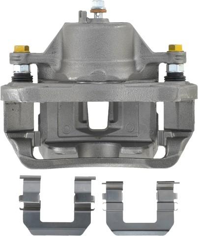 Autopart International 1405-235824 Disc Brake Caliper