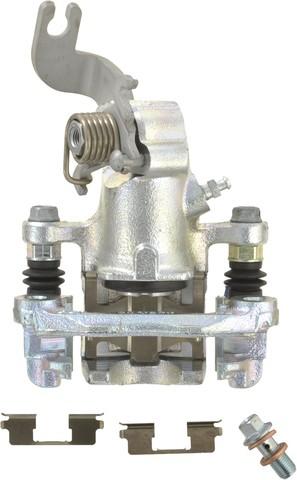 Autopart International 1405-235885 Disc Brake Caliper