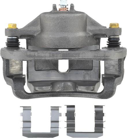 Autopart International 1405-235889 Disc Brake Caliper