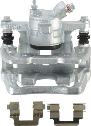 Autopart International 1405-235951 Disc Brake Caliper