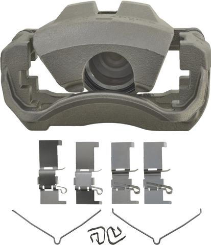 Autopart International 1405-236004 Disc Brake Caliper