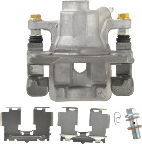 Autopart International 1405-236006 Disc Brake Caliper