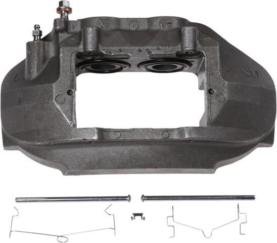 Autopart International 1405-236023 Disc Brake Caliper