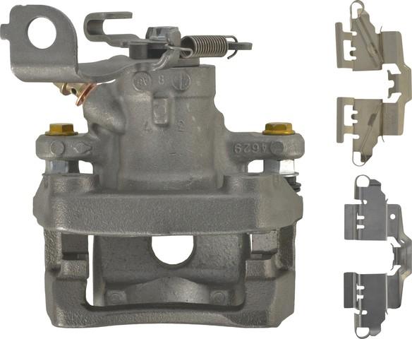 Autopart International 1405-236030 Disc Brake Caliper