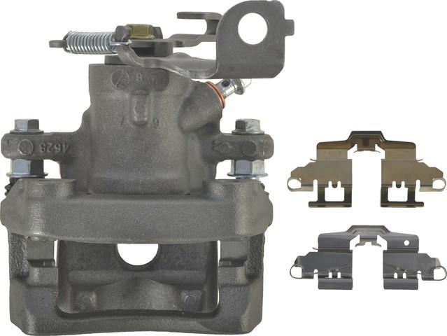 Autopart International 1405-236048 Disc Brake Caliper