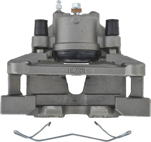 Autopart International 1405-236061 Disc Brake Caliper