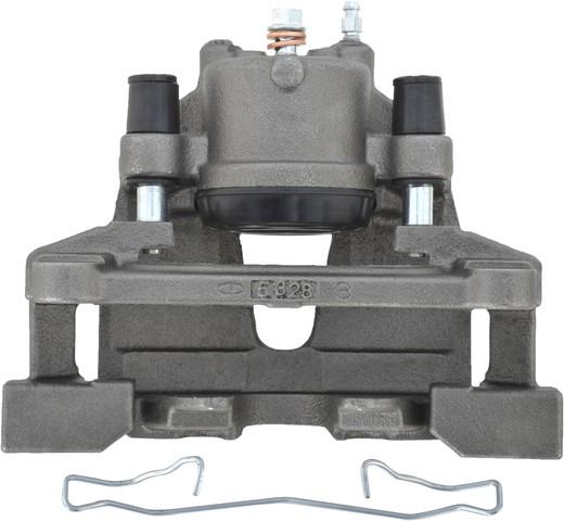 Autopart International 1405-236063 Disc Brake Caliper