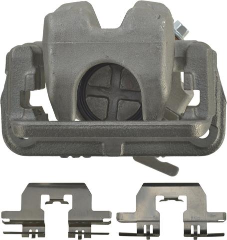 Autopart International 1405-236067 Disc Brake Caliper