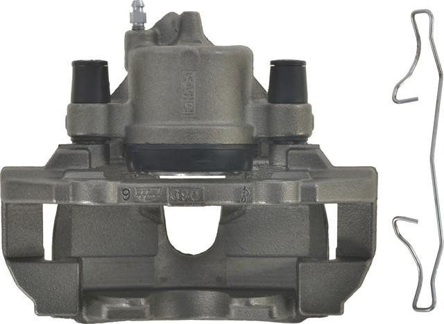 Autopart International 1405-236219 Disc Brake Caliper