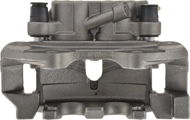 Autopart International 1405-236254 Disc Brake Caliper
