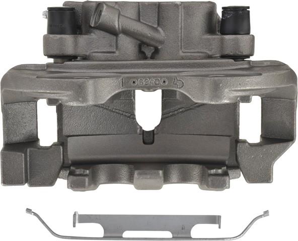 Autopart International 1405-236256 Disc Brake Caliper