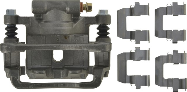 Autopart International 1405-236499 Disc Brake Caliper