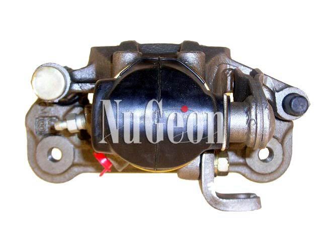Autopart International 1405-236501 Disc Brake Caliper