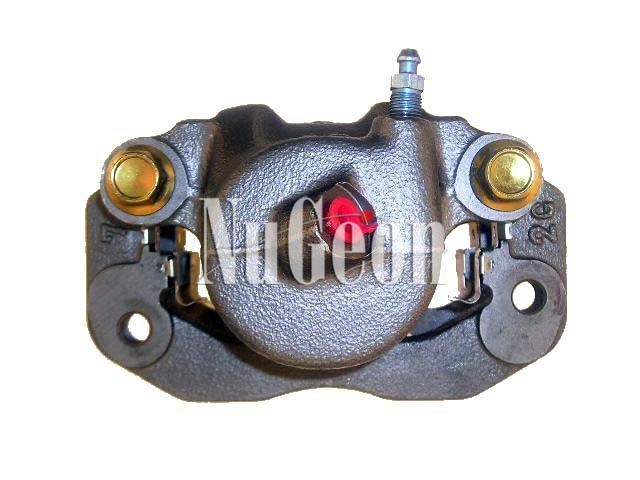 Autopart International 1405-236503 Disc Brake Caliper