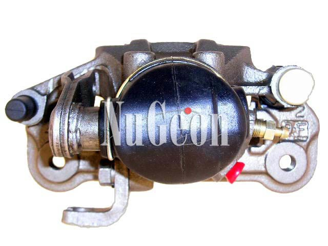 Autopart International 1405-236507 Disc Brake Caliper