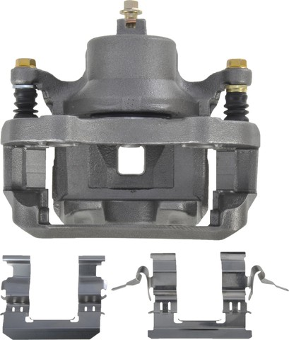 Autopart International 1405-236513 Disc Brake Caliper
