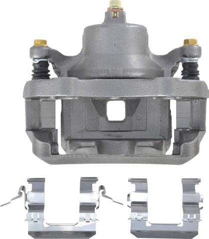 Autopart International 1405-236515 Disc Brake Caliper