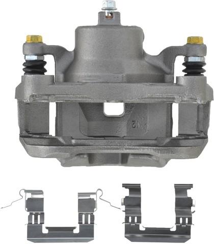 Autopart International 1405-236535 Disc Brake Caliper