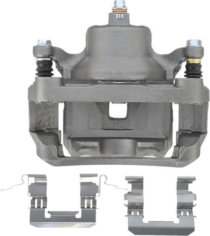 Autopart International 1405-236543 Disc Brake Caliper