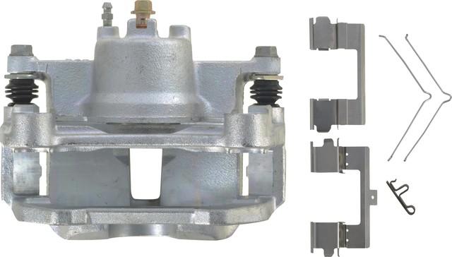 Autopart International 1405-236545 Disc Brake Caliper