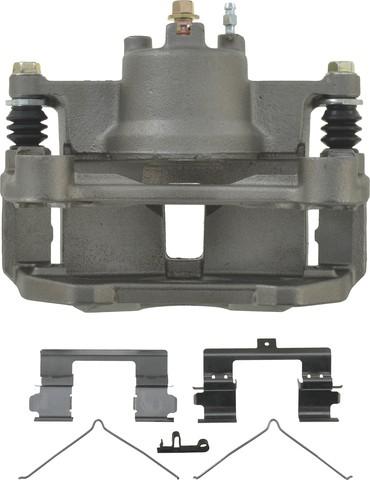 Autopart International 1405-236547 Disc Brake Caliper
