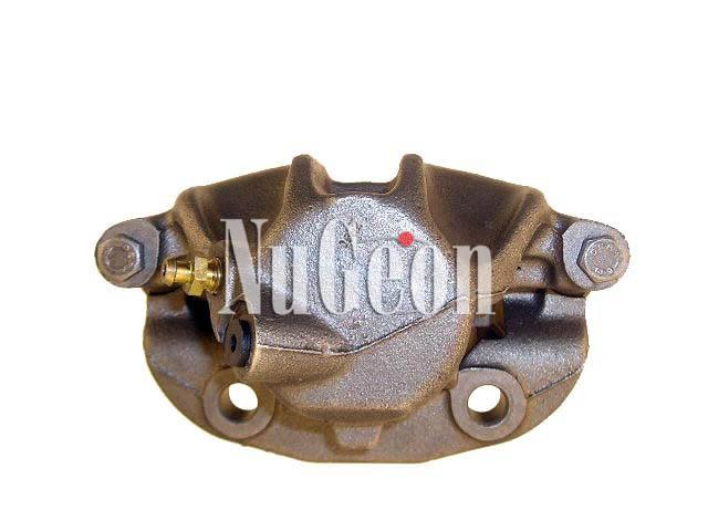 Autopart International 1405-236842 Disc Brake Caliper