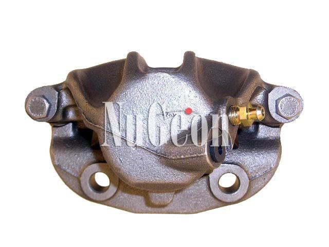 Autopart International 1405-236844 Disc Brake Caliper