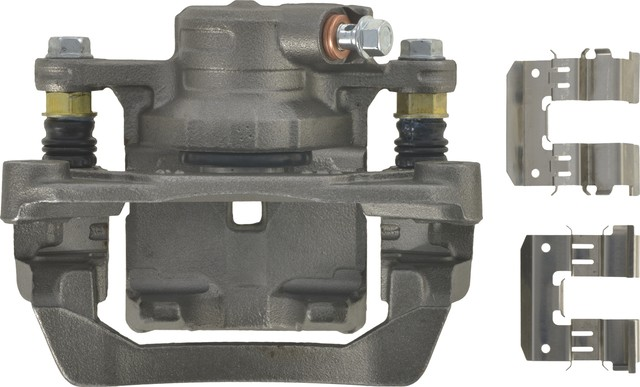 Autopart International 1405-236943 Disc Brake Caliper