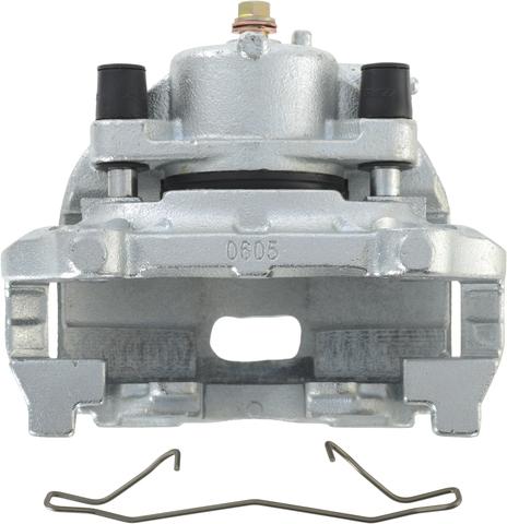 Autopart International 1405-237050 Disc Brake Caliper