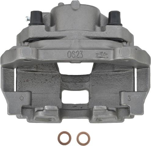 Autopart International 1405-237052 Disc Brake Caliper
