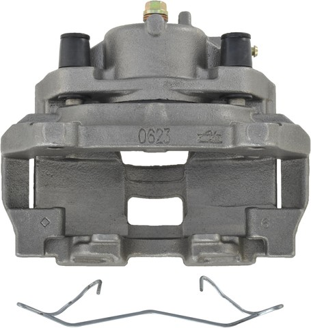 Autopart International 1405-237054 Disc Brake Caliper