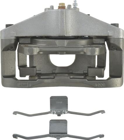 Autopart International 1405-237058 Disc Brake Caliper
