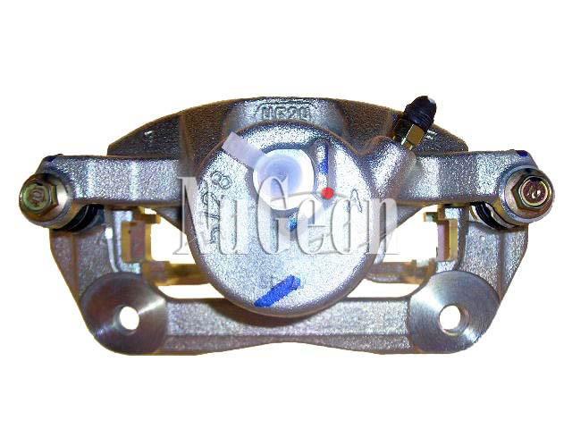 Autopart International 1405-23874 Disc Brake Caliper